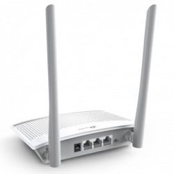 Router Wifi - 300mbps