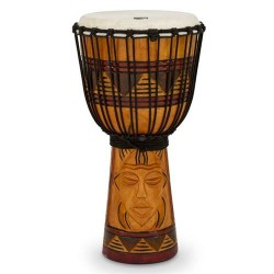 Djembe - Toca Percussion