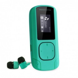 Mp3 8GB Mint