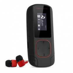 Mp3 8GB Bluetooth coral